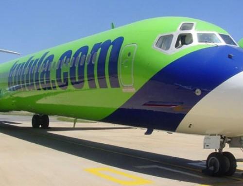 Agências de Viagens e as LOW COST