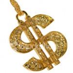 stock-photo-1894844-gold-dollar-symbol