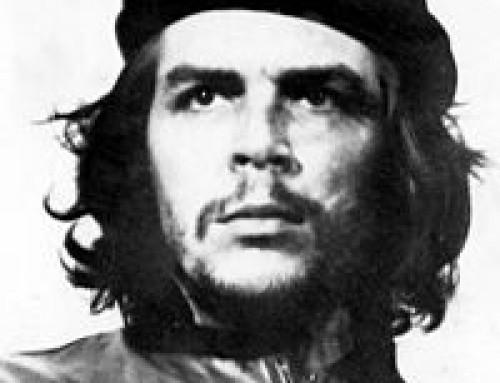 O renascer de CUBA