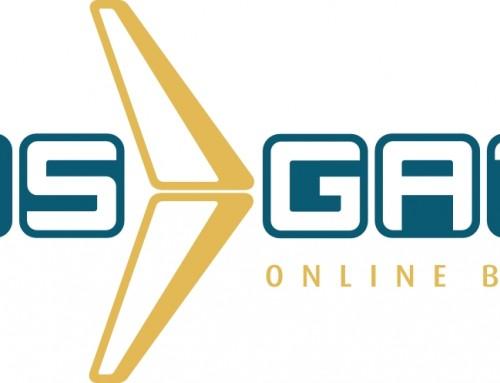 A Travel Gate lançou a marca online Pisgate