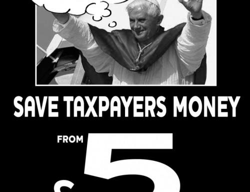 RYANAIR voar a preços de táxi?