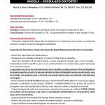 vistos_consuladoPorto