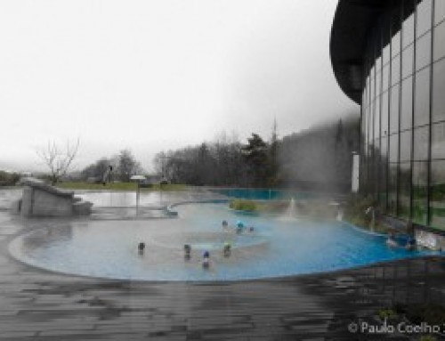 H2otel Unhais da Serra