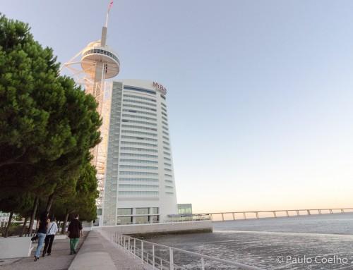 Hotel Myriad Sana