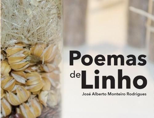 Poemas de Linho
